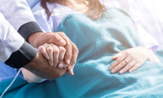 Cancro del colon: la scienza scopre 3 nuove opportunità per la cura