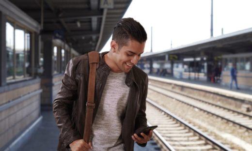 Percorsi intermodali collegheranno stazioni e università
