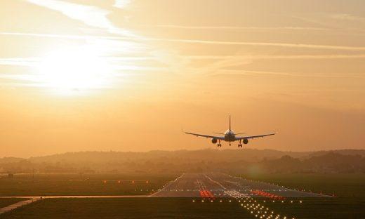 Viaggi: la compagnia aerea Ryanair annuncia nuove rotte dal Veneto