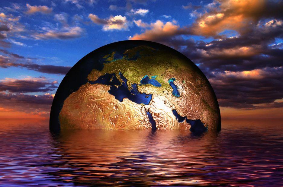 Ambiente: 80 miliardi le risorse nei prossimi anni per il clima