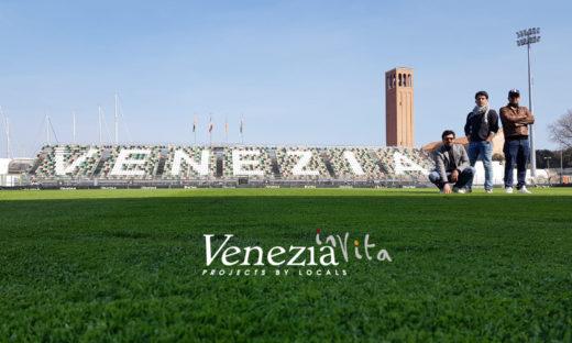 Venezia mette assieme le proprie eccellenze e guarda al turismo di prossimità