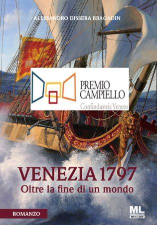 Venezia 1797 Napoleone Bonaparte