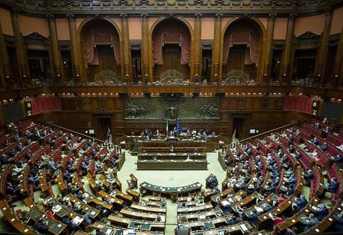 Giustizia: il giorno della riforma. Oggi il voto finale al provvedimento