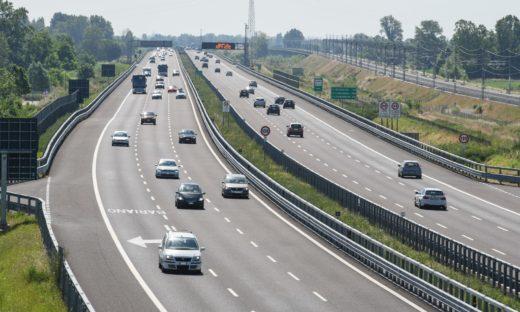 Autostrade: Antitrust avvia procedimento per riduzione pedaggi su tratte con problemi