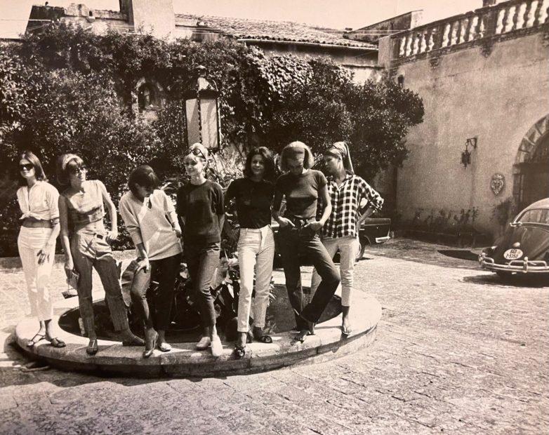 ENIT : on line il più grande album fotografico del turismo italiano