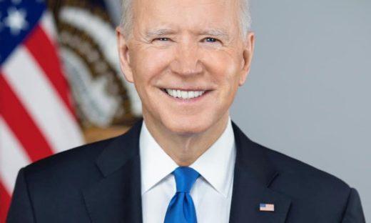 Stati Uniti, Biden: sì a revoca brevetti vaccini anti covid
