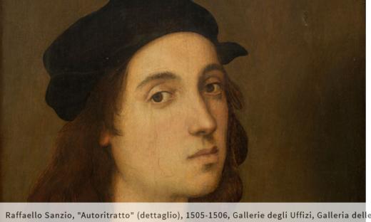 Il Museo Mart di Rovereto apre ed è sold out