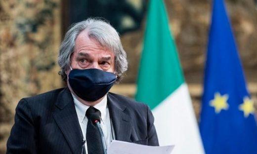 Giustizia, decreto Brunetta: al via reclutamento di neolaureati