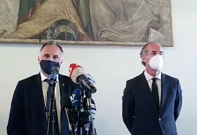 """Italiani pronti per le ferie. Garavaglia: """"per il ponte del 2 giugno attesi 9 milioni di turisti"""""""