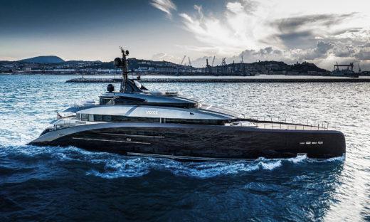 """Nautica a Venezia: """"un'opportunità da programmare"""""""