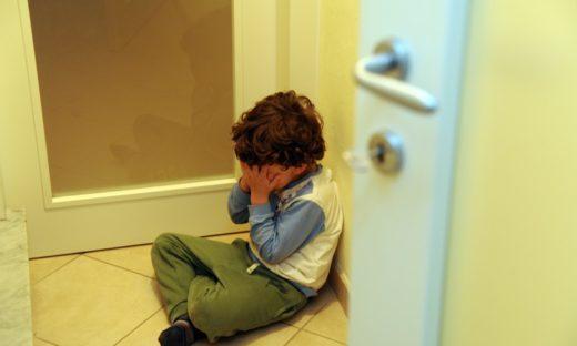 Giornata nazionale contro la pedofilia. Abusi contro i minori in crescita