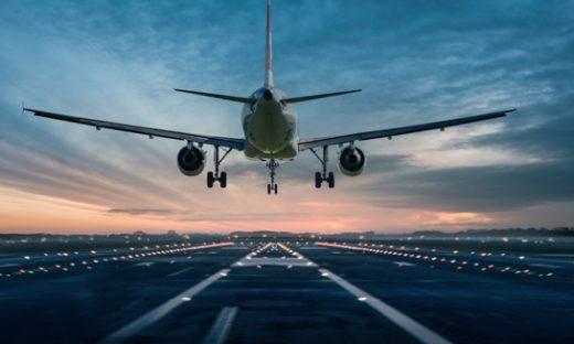 Il 2020, annus horribilis per gli aeroporti italiani