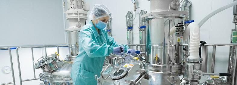 laboratorio bioterrorismo