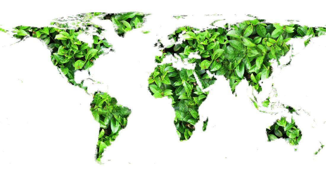 """L'Europa verso l'inquinamento zero con il Piano """"Towards Zero Pollution"""""""