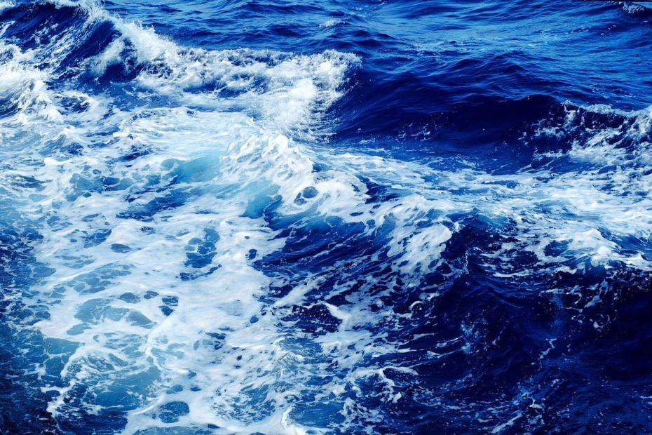 Ue: 75 milioni di euro per la Blue Economy
