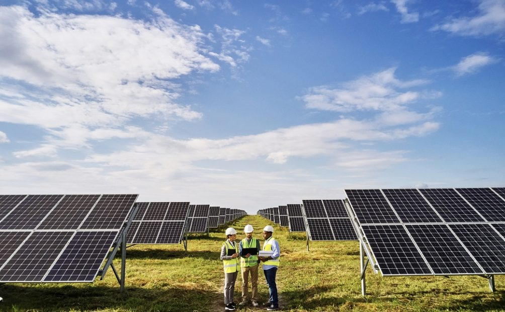 Energie rinnovabili: nel 2020 soddisfatto il 37% del fabbisogno elettrico