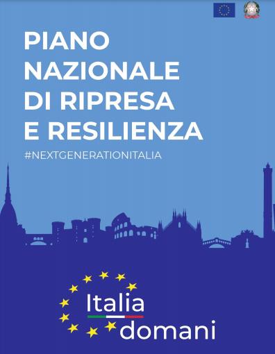 Piano nazionale di ripresa e resilienza: ecco il testo del Governo