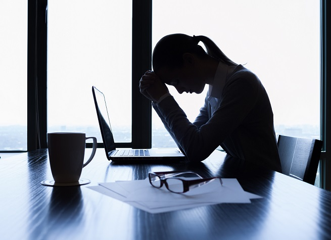 Covid: dati Eurispes, aumentato nell'ultimo anno il consumo di psicofarmaci