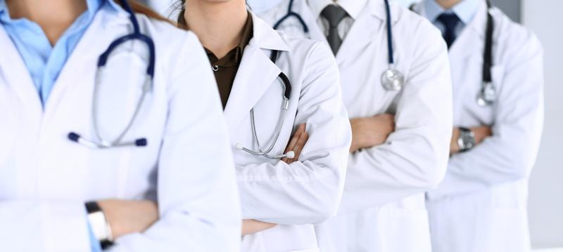 Il Pnrr ridisegna la sanità italiana del futuro