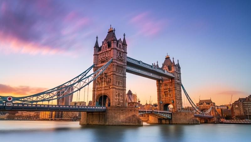 Speranza: quarantena e tampone per chi arriva dalla Gran Bretagna