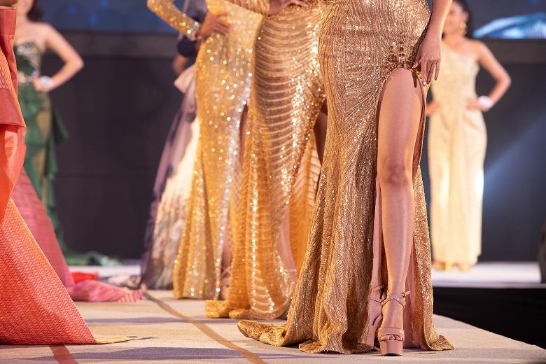 alta moda Venezia