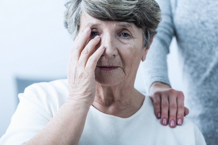 Alzheimer: dopo 20 anni, il primo farmaco