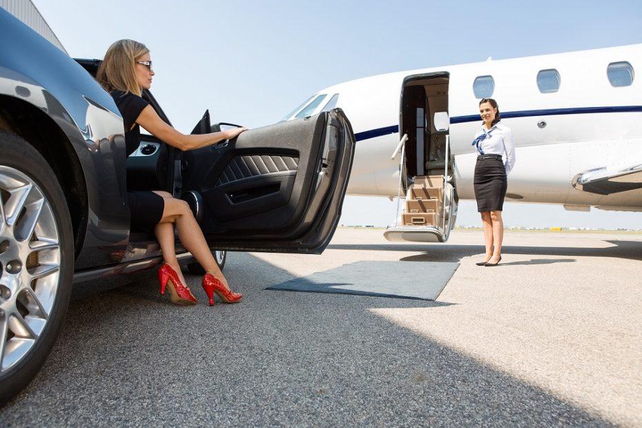 Ricchezza: il 3% dei milionari del mondo vive in Italia