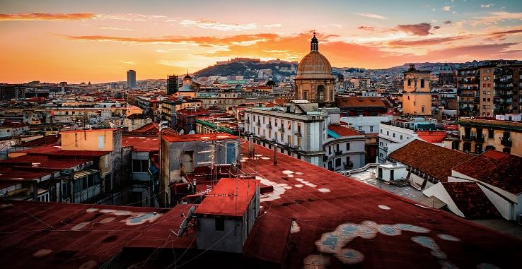 Istat: in Italia la popolazione continua a diminuire