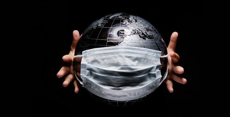 Il Coronavirus ridisegna la mappa: l'ultimo rapporto Oms