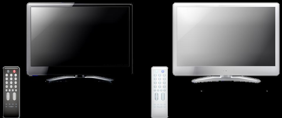 Bonus tv: ma solo con rottamazione e per un apparecchio a famiglia