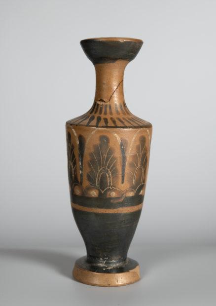 premio mondiale di archeologia