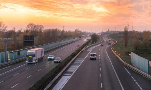 Esodo estivo: primo weekend con traffico intenso
