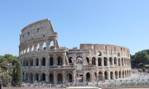G20 Cultura: oggi, 29 luglio, si aprono i lavori a Roma