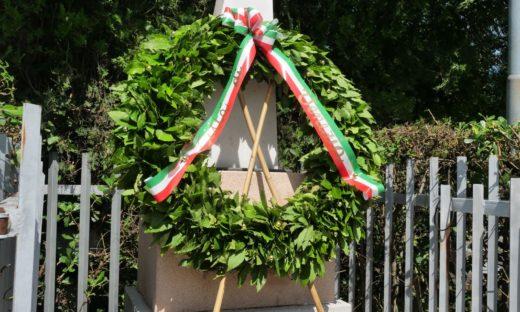 Giuseppe Taliercio: la sua uccisione da parte delle BR una ferita per l'Italia