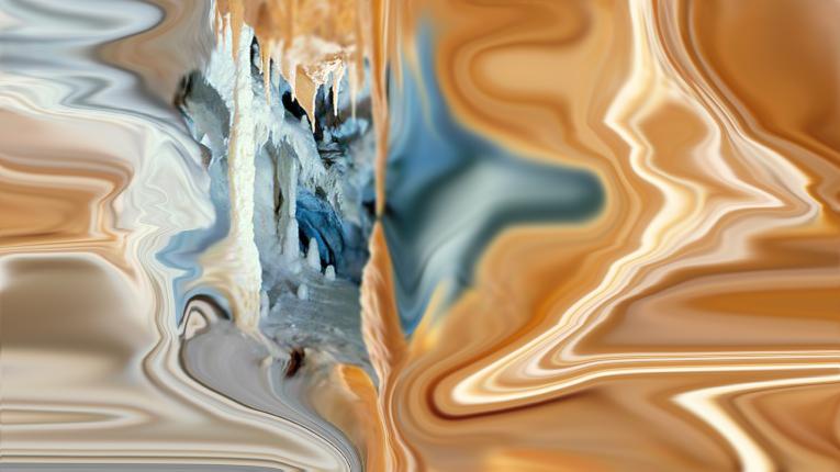 ArtVerona 2021: l'arte italiana ritorna nella città scaligera