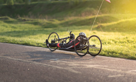 Paralimpiadi: superata Seul, Tokyo 2020 seconda di sempre per medaglie italiane