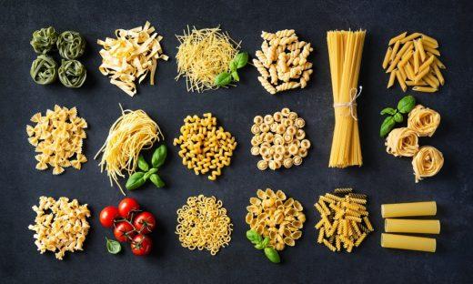 The World Pasta Day: onore all'alimento più amato nel mondo