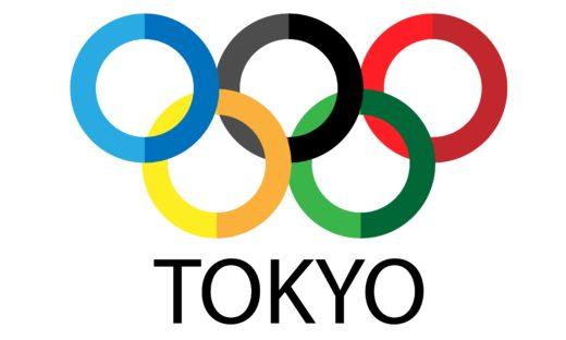 """Tokyo 2020: Italia partenza sprint, medaglie """"storiche"""""""