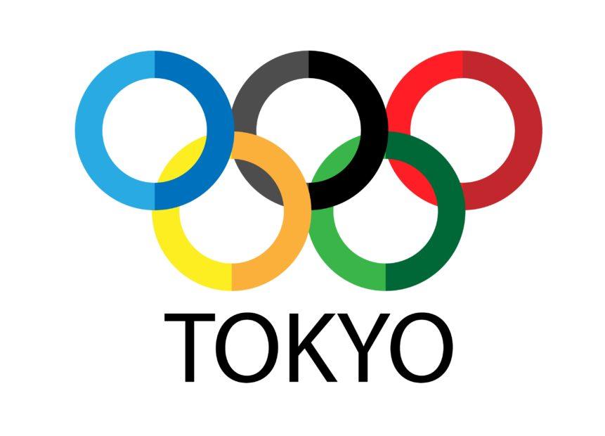 Olimpiadi: secondo oro per l'Italia e memorabile argento di Paltrinieri