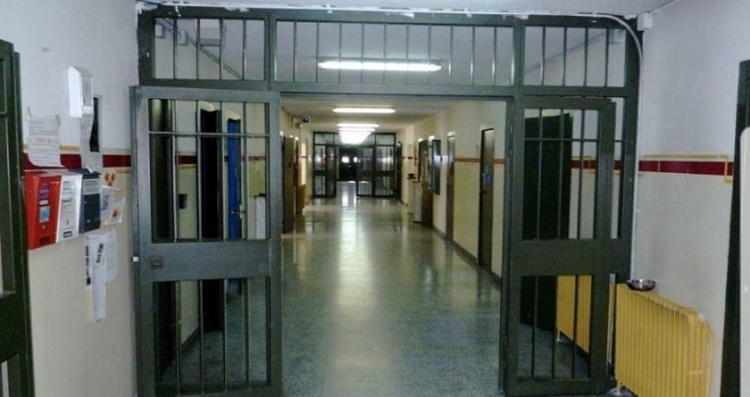 carcere start up