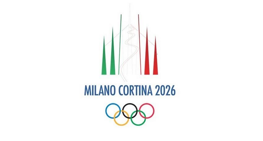 Olimpiadi Milano-Cortina 2026: gli studenti disegneranno la mascotte