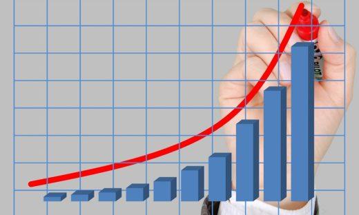 Secondo trimestre: l'Istat conferma il recupero del Pil in Italia