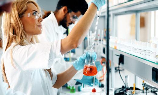 Covid: vaccinati e contagiati? Gli anticorpi possono prevederlo