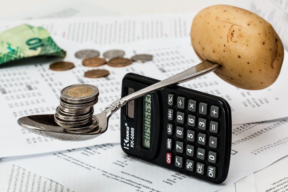 Spesa alimentare: gli italiani sono poco attenti al risparmio