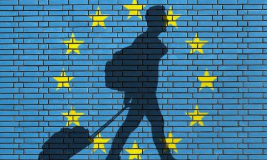 Talenti senza frontiere: la nuova sfida del mercato del lavoro