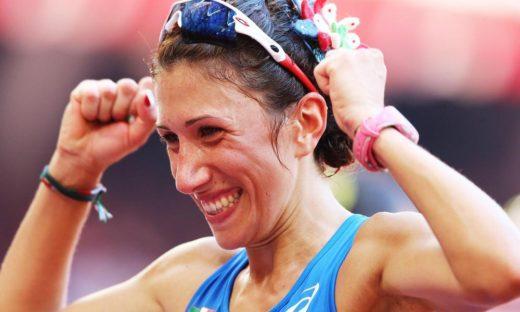 Olimpiadi: ancora un oro per l'Italia, record a un passo