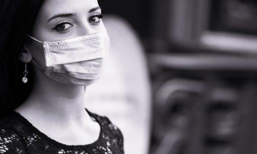 Coronavirus Italia: l' Rt scende. La Sicilia dovrebbe restare bianca