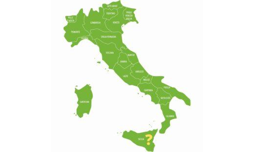 Contagi: Sicilia sempre più a rischio, Sardegna monitorata