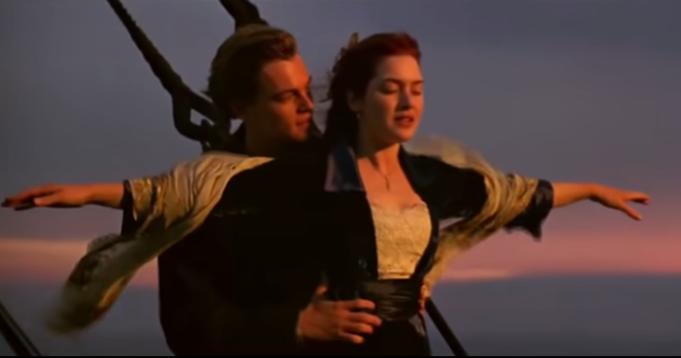 Il Titanic rischia di scomparire per sempre