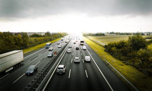 Cashback per ritardi in autostrada dovuti ai cantieri: ecco come funziona